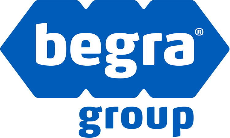 Begra Group